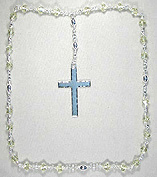 Image of Rosary A1JO5W