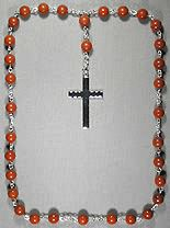 Image of Rosary A2RJ51