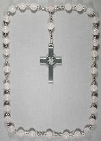 Image of Rosary A2RQ11