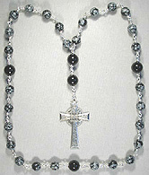 Image of Rosary A2SN5W