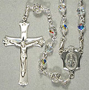 Image of Rosary R1CR56