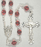 Image of Rosary R1RU51