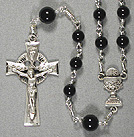 Image of Rosary R1FU5F