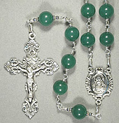 Image of Rosary R2GJ5T