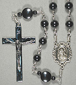 Image of Rosary R2HM5S
