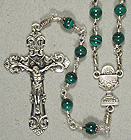 Image of Rosary R2MA5F