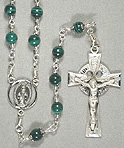 Image of Rosary R2MA5W