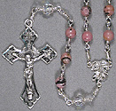 Image of Rosary R2RH54