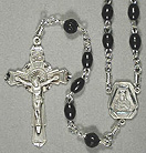 Image of Rosary R5CB56