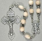 Image of Rosary R5NR1O