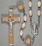 Image of Rosary R5NT18