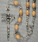 Image of Rosary R5OO51