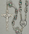 Image of Rosary R7CL55