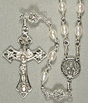 Image of Rosary R7PL57