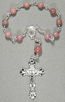 Image of Rosary S2RH41