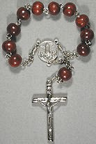 Image of Rosary S5RW11